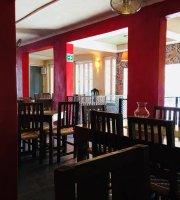 Esquina 22 Bar Lounge