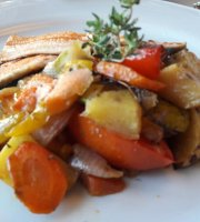 Restaurant Gourmet La Bahía
