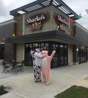 Sharko's BBQ