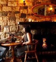 Harrigan's Irish Pub