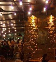 Kühnheit casa de cervezas