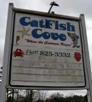 Catfish Cove