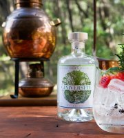 Margaret River Distilling Company