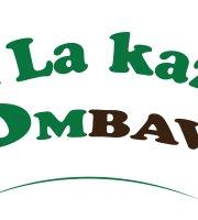La Kaz Combava
