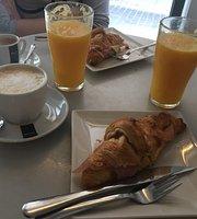 La Panaderia de Chueca