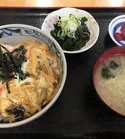 Abuzuri Dining