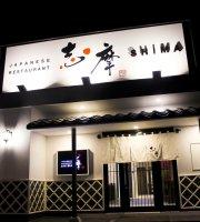 Shima Japanese restaurant