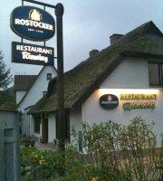 Restaurant Rieming