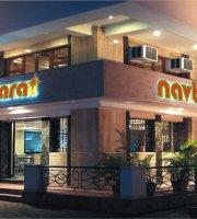 Navtara Veg Restaurant