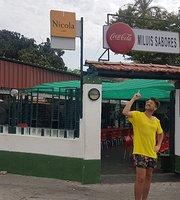 Restaurante Miluis