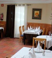 Restaurante-Asador El Horno de Yeles