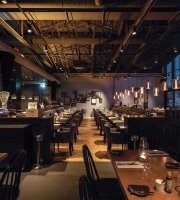 NEO / Bar & Restaurant