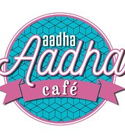 Aadha-Aadha Café