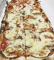 Pizzeria - Il Tris