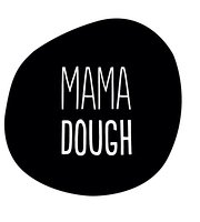 Mama Dough