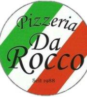 Pizza Express Da Rocco