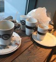 Espresso House Torgallmenningen