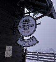 Alpengasthof Schönblick