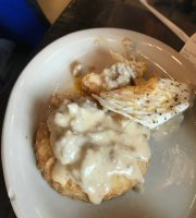 Maple Street Biscuit Company- Gunbarrel