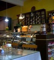 Cafe Kehl