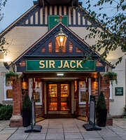 Sir Jack Pub & Carvery