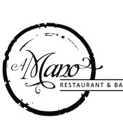 A Mano Restaurant & bar
