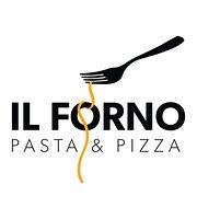 Il Forno Pasta & Pizza