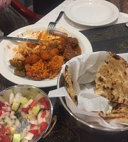 Namak Indian Cuisine