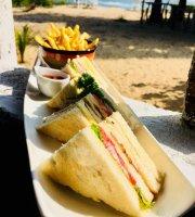 Yala Waves Beach Restaurant