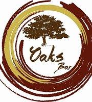 Oaks Bar