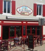 Le St Hilaire
