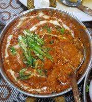 Bhartiyam Restaurant