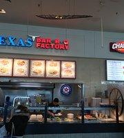 Texas Barbecue Factory