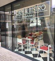 Cafe & Bistro Pozytywka