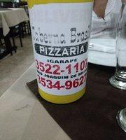 Taberna Brasil