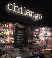 Chilango Bar