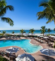 Lido Beach Resort Updated 2018 Prices Reviews Sarasota Fl Tripadvisor