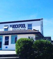 The Rockpool
