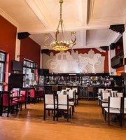 El Cuadro Restaurant Bar Grill