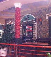MK Bar