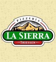 Pizzería La Sierra