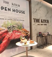 The Kitch Restaurant