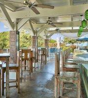 Cabana Bar and Grill