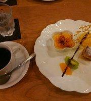 Kyoto Western-Style Restaurant Nanaban-Kan