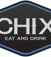 Chix Restaurant