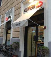 Caffe Olivieri