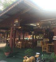 Moo Hun Tan Aong Restaurant