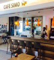Cafe Simo