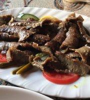 Ali's Kebab Tsukuba