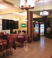 Osy Grand Restaurant